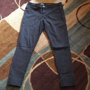 Denim - 🎉Mid rise jegging jeans